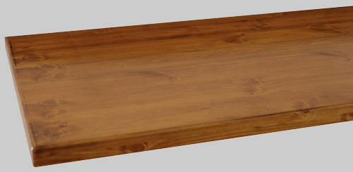 Solid Timber Bench Tops